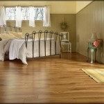 Seattle Wood Flooring Everett WA